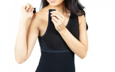 Compression Garments After Liposuction