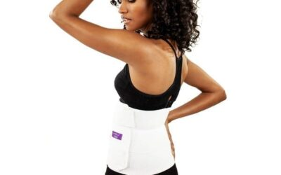 A guide to liposuction garments