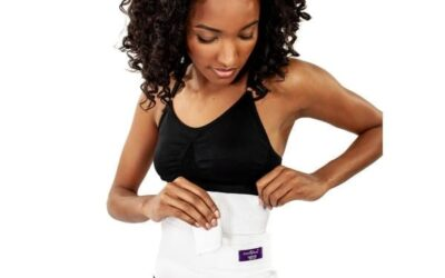 How liposuction compressions garments can help you