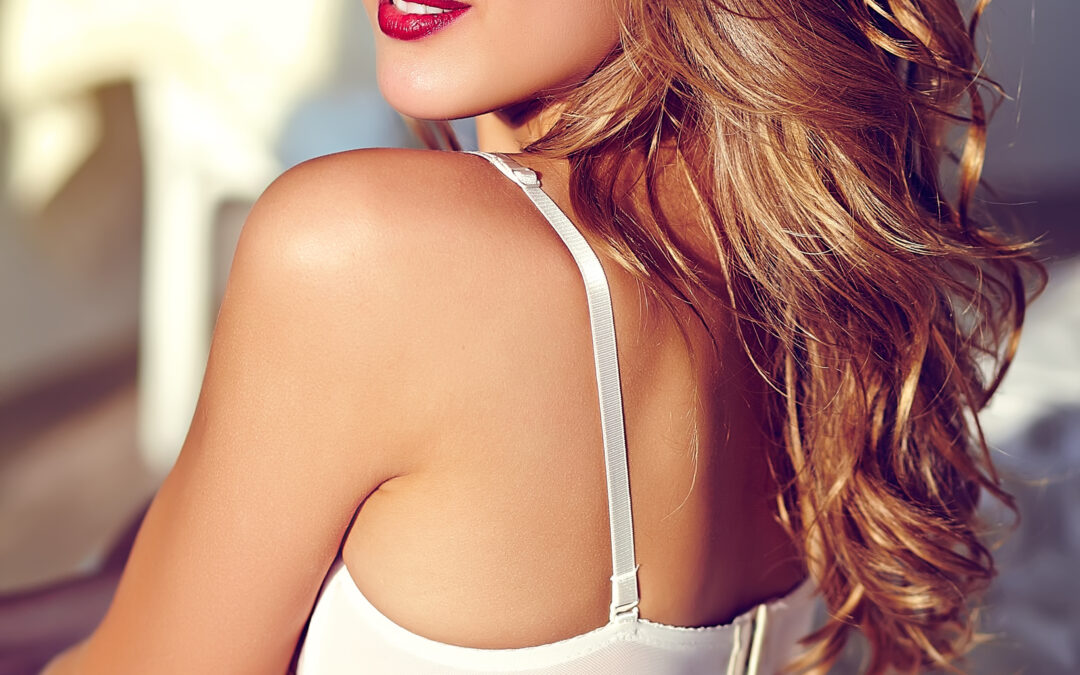 Recovery From Breast Augmentation