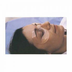 Swiss Therapy Eye Mask