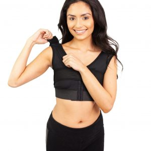 SP Cover Bra by Contour - Style 31